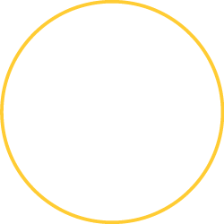 Events by Live