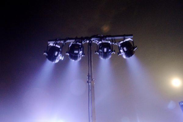 Lighting 5